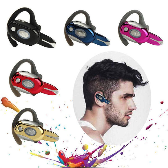 Universal Wireless Bluetooth Headphone