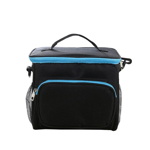Cooling Bag Outdoor Activity Picnic Bag