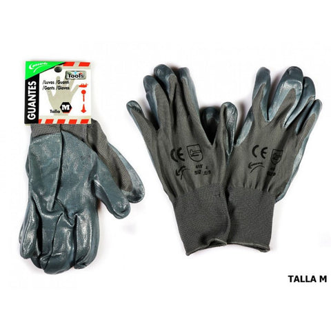 Tools Gloves