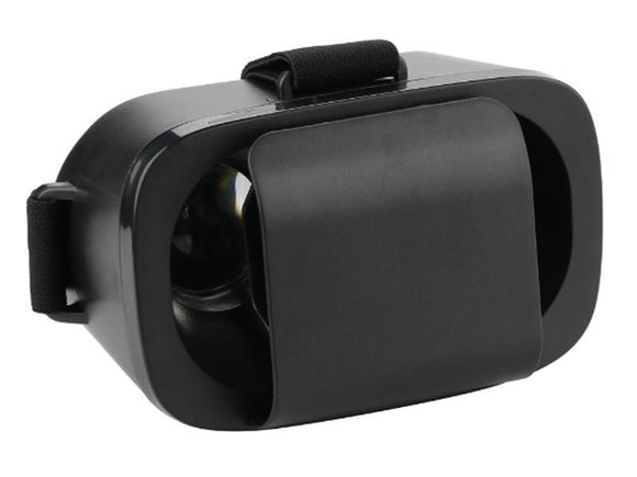 VR Mini Virtual Reality Glasses for Smartphones