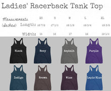 A Hundred and a Thousand More Tank Top-- Outlander