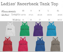Lunar Squad Tank Top-The Lunar Chronicles