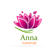 anna furniture, bradford furniture store, furniture online, modern furniture, corner sofa bed bradford, livign room furniture, polskie meble, polskie meble w uk, polskie meble w anglii, polskie meble uk, naroniki uk, polskie narozniki,