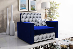 CORNER SOFA BED FOCUS UNIVERSAL 240cm, CORNER SOFA BEDS, FOCUS, Anna Furniture  - Anna Furniture