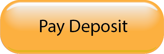 Deposit, , Anna Furniture, Anna Furniture  - Anna Furniture