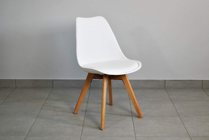 Chair CX5, , Anna Furniture, Anna Furniture  - Anna Furniture