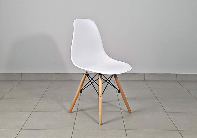 Chair CX1, , Anna Furniture, Anna Furniture  - Anna Furniture