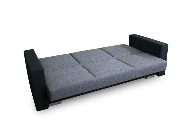 SOFA BED BOSTON, SOFA BEDS, BOSTON, Anna Furniture  - Anna Furniture