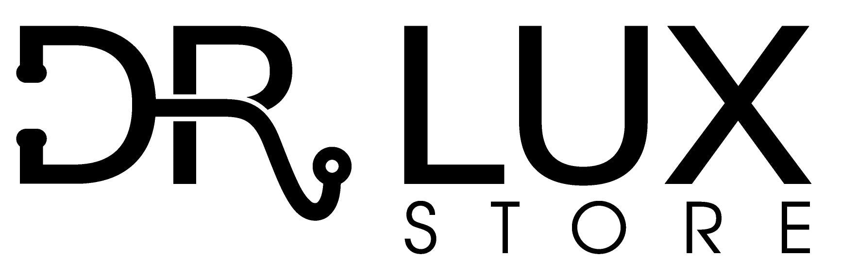 Dr. Lux store