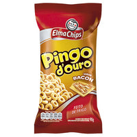 pingo d' ouro elma chips 90g