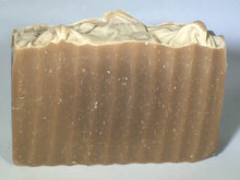 Figberry Red Wine Soap