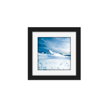 Framed Prints Mini Square