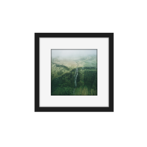 Framed Prints Square