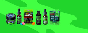 "alt = "" Productos CBD Chile Hemp Bombs """