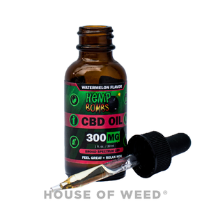 alt='' aceite sublingual hemp bombs cannabidiol CBD ''
