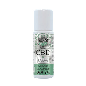 alt='' roll on cbd 250 sun state hemp ''