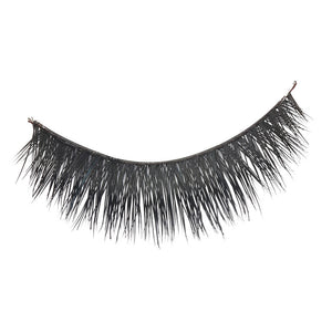 High Quality, feels like mink eyelashes!