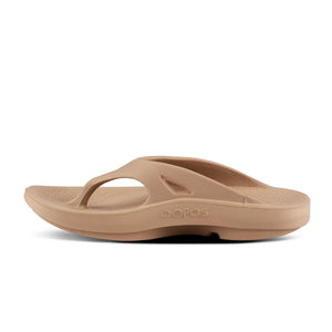 Women's OOriginal Taupe
