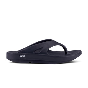 Men's OOriginal Sport Black Matte