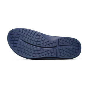Women's OOahh Slide Navy