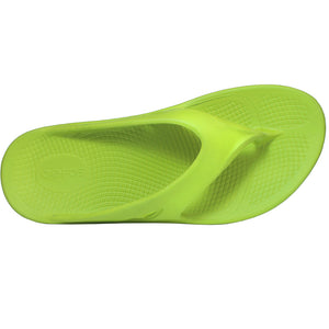 Women's OOriginal Citron