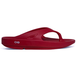 Women's OOriginal Cranberry