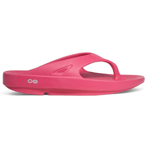 Women's OOriginal Fuchsia