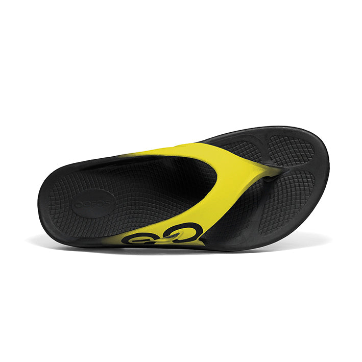 OOriginal Sport - Yellow