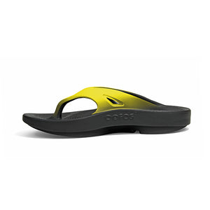 Men's OOriginal Sport Yellow