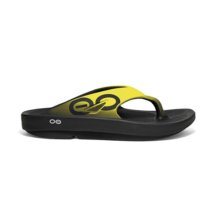 Women's OOriginal Sport Yellow