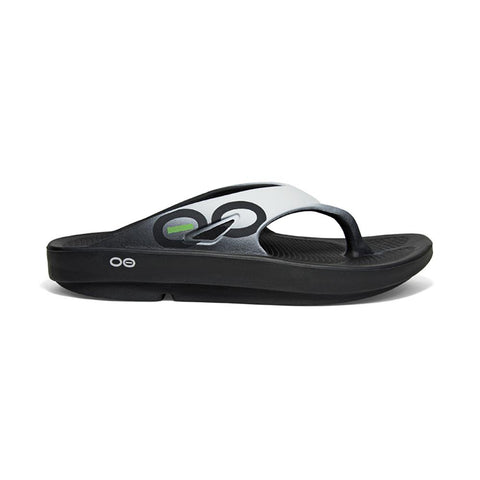 Women's Ooriginal Sport Cloud