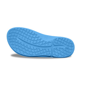 Women's OOriginal Bermuda Blue