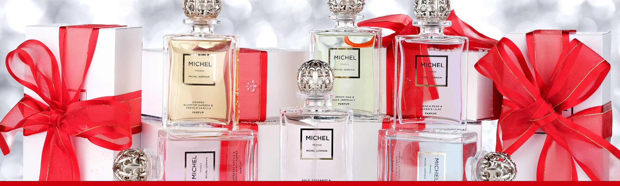 michel-germain-gifts-for-newlyweds-michel-collection