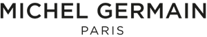 Michel Germain Parfums Ltd.
