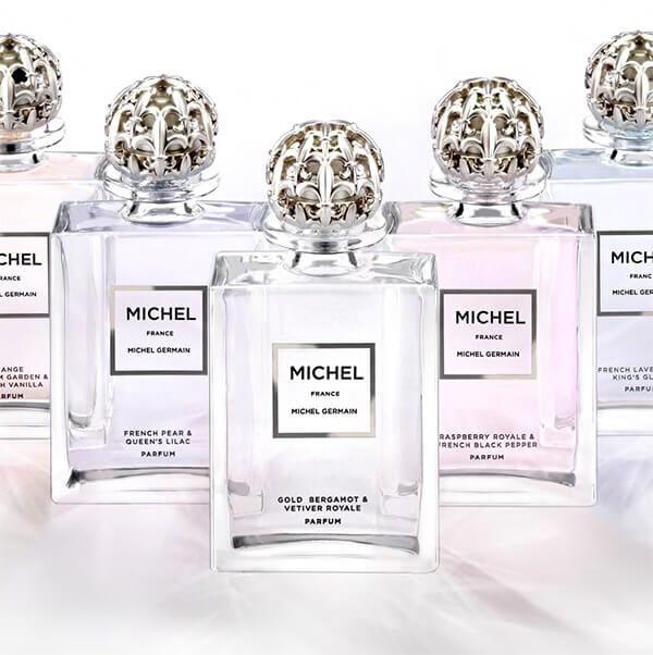 The Michel Collection