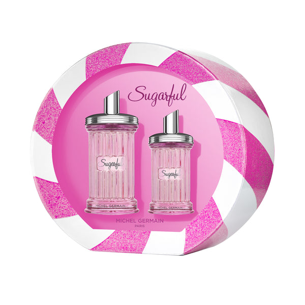 Sugarful 2-Piece Set (Value $75)