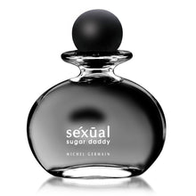 Load image into Gallery viewer, Sexual Sugar Daddy Eau de Toilette Spray 125ml/4.2oz