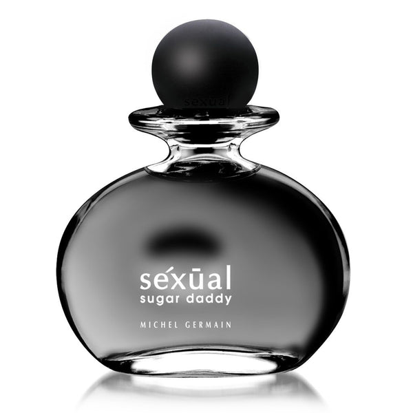 Sexual Sugar Daddy Eau de Toilette Spray 125ml/4.2oz