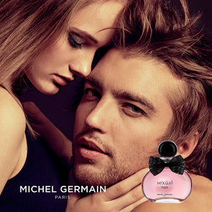 Sexual Noir Luxury Body Lotion 60ml/2oz