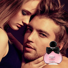 Load image into Gallery viewer, Date Night Perfume & Cologne Duo (Value $160)