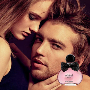 Date Night Perfume & Cologne Duo (Value $160)