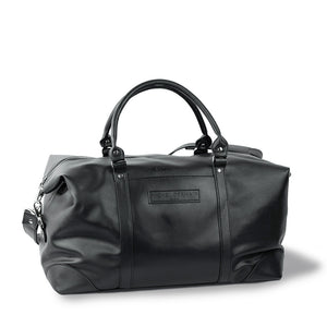 Michel Germain Designer Weekender Bag