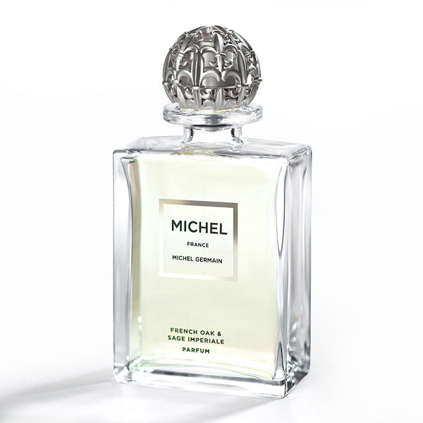 Michel - French Oak & Sage Imperiale Parfum