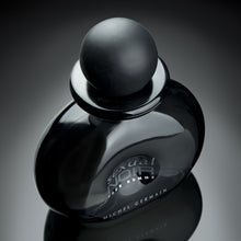 Load image into Gallery viewer, Sexual Noir Pour Homme Eau de Toilette Spray