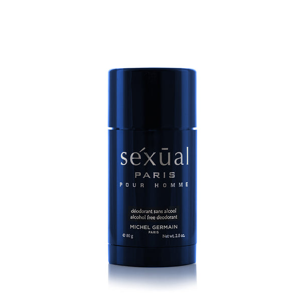Sexual Paris Pour Homme Deodorant Stick 80g/2.8oz