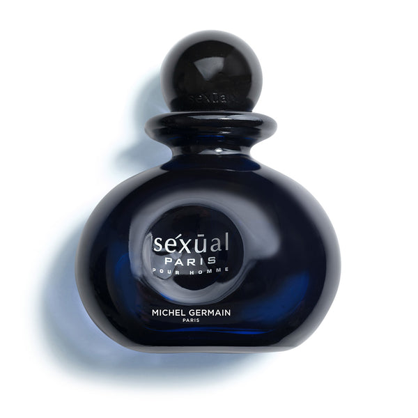 Sexual Paris Pour Homme Eau de Toilette Spray