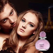 Load image into Gallery viewer, The Champagne Life Perfume Duo (Value $220)