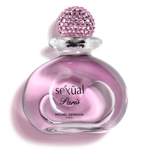 Load image into Gallery viewer, Sexual Paris Eau de Parfum Spray