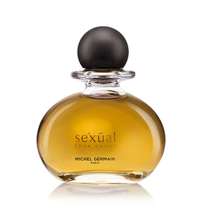 Sexual Pour Homme Aftershave 75ml/2.5oz