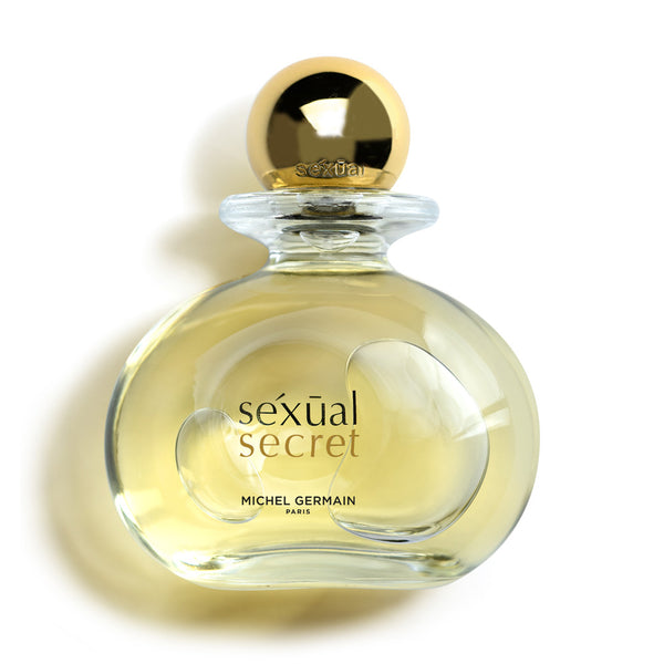 Sexual Secret Eau de Parfum Spray